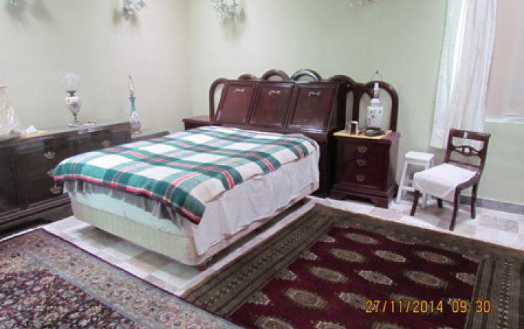 Foto de casa en venta en, san pedro uxmal, mérida, yucatán, 1099839 no 18