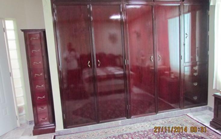 Foto de casa en venta en  , san pedro uxmal, m?rida, yucat?n, 1099839 No. 20