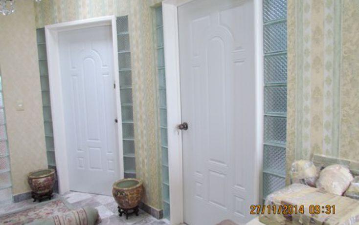 Foto de casa en venta en, san pedro uxmal, mérida, yucatán, 1099839 no 21