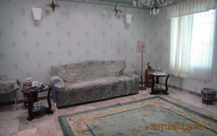 Foto de casa en venta en, san pedro uxmal, mérida, yucatán, 1099839 no 22