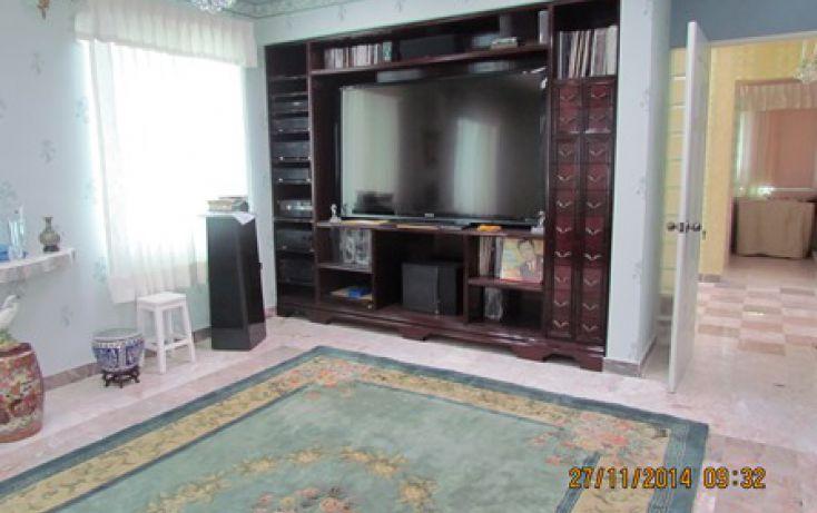 Foto de casa en venta en, san pedro uxmal, mérida, yucatán, 1099839 no 23