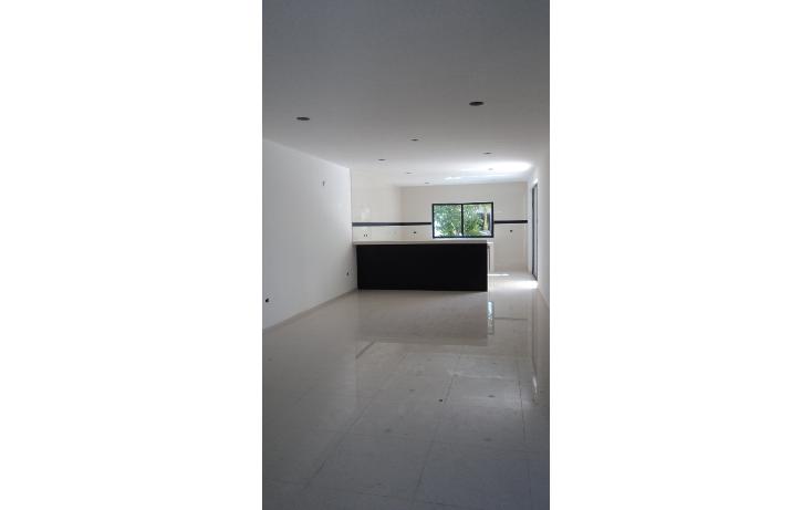 Foto de casa en venta en  , san pedro uxmal, mérida, yucatán, 1100427 No. 02