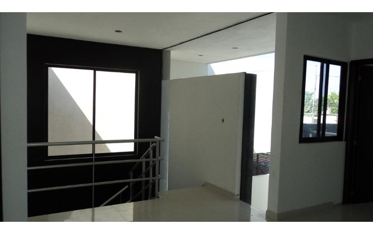 Foto de casa en venta en  , san pedro uxmal, m?rida, yucat?n, 1100427 No. 03