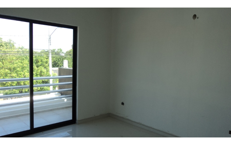 Foto de casa en venta en  , san pedro uxmal, m?rida, yucat?n, 1100427 No. 04