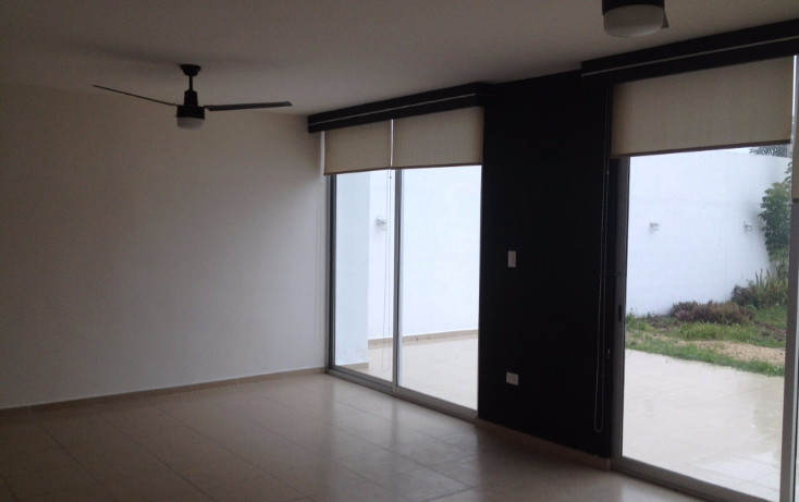Foto de casa en venta en  , san pedro uxmal, m?rida, yucat?n, 1255397 No. 02
