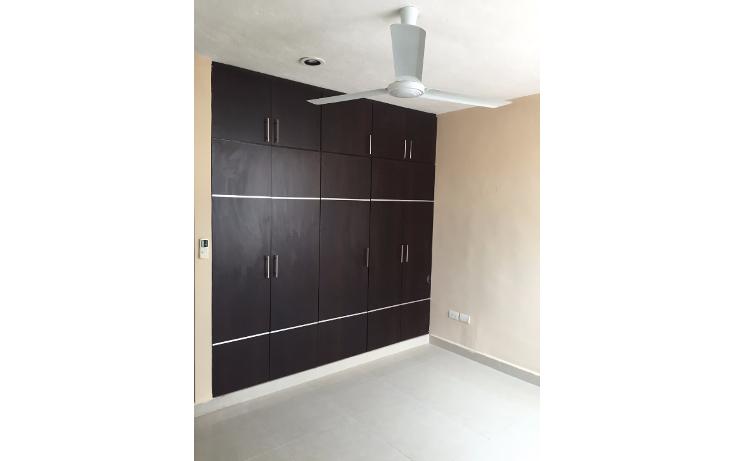 Foto de casa en venta en  , san pedro uxmal, m?rida, yucat?n, 1255397 No. 03