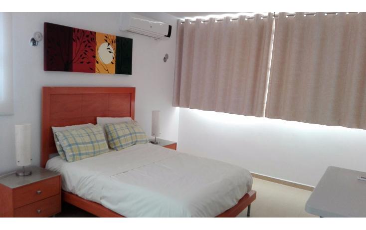 Foto de casa en renta en  , san pedro uxmal, mérida, yucatán, 1266745 No. 06