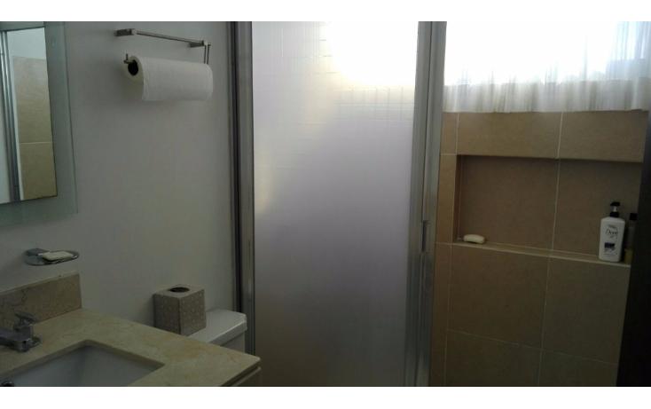 Foto de casa en renta en  , san pedro uxmal, mérida, yucatán, 1266745 No. 07