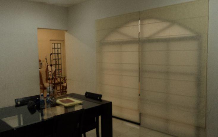 Foto de casa en venta en, san pedro uxmal, mérida, yucatán, 1297363 no 03