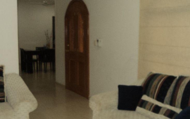 Foto de casa en venta en, san pedro uxmal, mérida, yucatán, 1297363 no 04