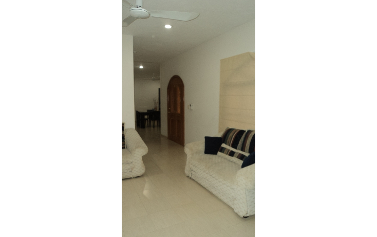 Foto de casa en venta en  , san pedro uxmal, mérida, yucatán, 1297363 No. 04