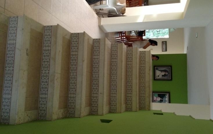 Foto de casa en renta en  , san pedro uxmal, mérida, yucatán, 1343717 No. 29