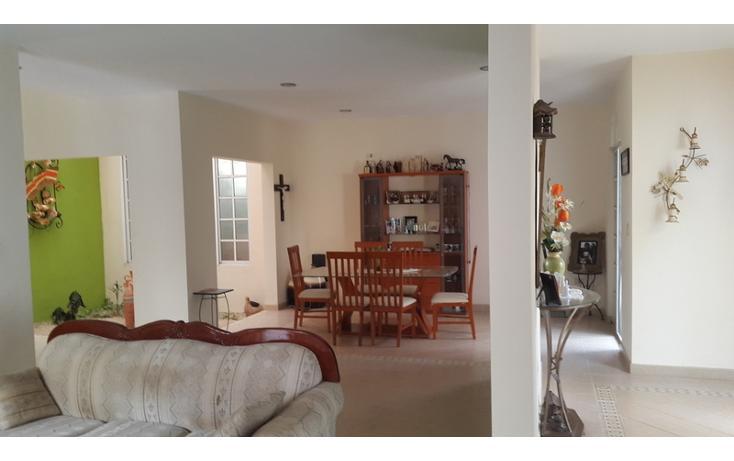 Foto de casa en renta en  , san pedro uxmal, mérida, yucatán, 1343717 No. 44