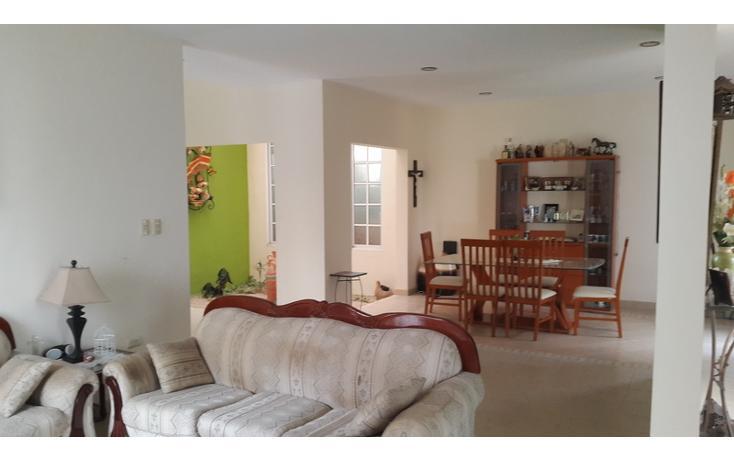 Foto de casa en renta en  , san pedro uxmal, mérida, yucatán, 1343717 No. 45