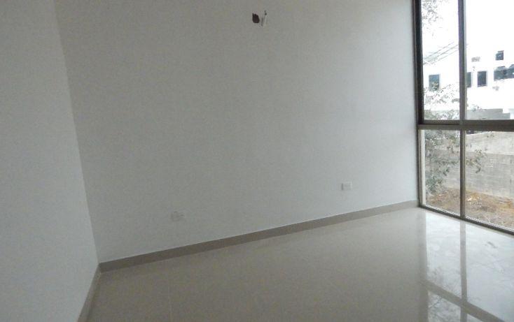 Foto de casa en venta en, san pedro uxmal, mérida, yucatán, 1716470 no 06