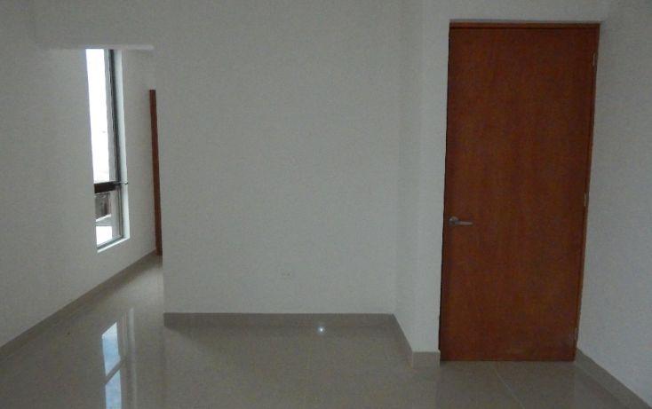 Foto de casa en venta en, san pedro uxmal, mérida, yucatán, 1716470 no 07