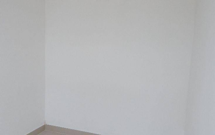 Foto de casa en venta en, san pedro uxmal, mérida, yucatán, 1716470 no 08