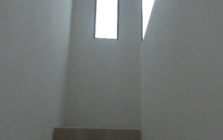Foto de casa en venta en, san pedro uxmal, mérida, yucatán, 1716470 no 10