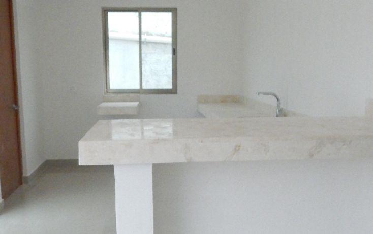 Foto de casa en venta en, san pedro uxmal, mérida, yucatán, 1716470 no 11
