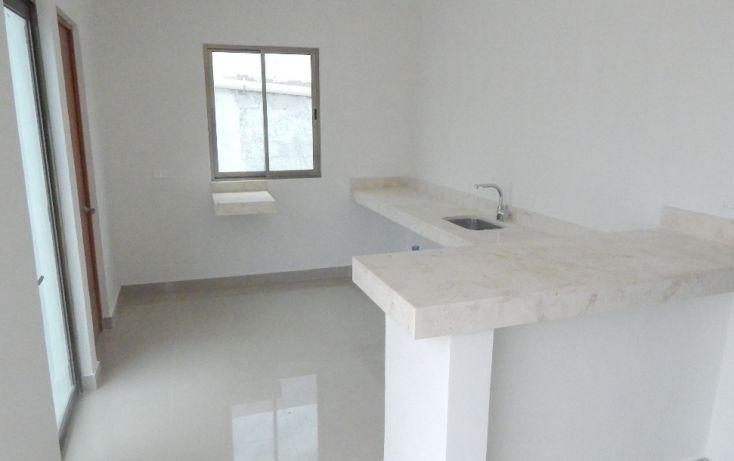 Foto de casa en venta en, san pedro uxmal, mérida, yucatán, 1716470 no 12