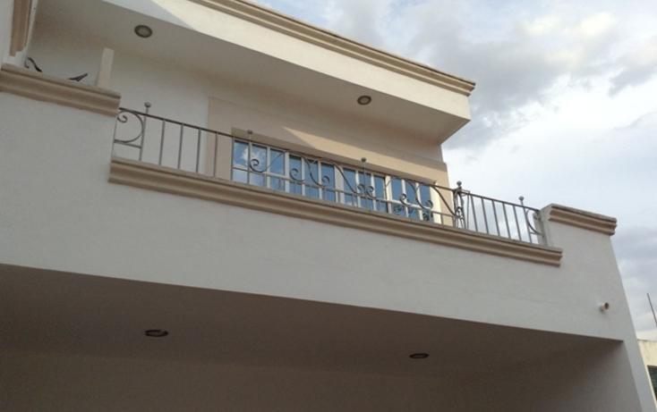 Foto de casa en venta en, san pedro uxmal, mérida, yucatán, 887305 no 19