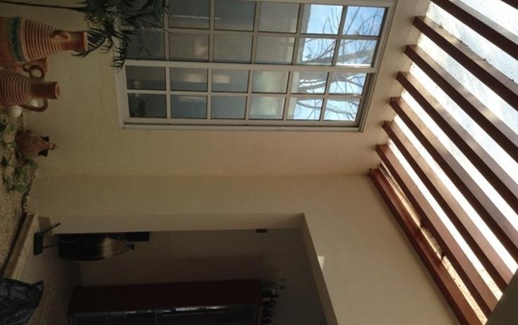 Foto de casa en venta en, san pedro uxmal, mérida, yucatán, 887305 no 32