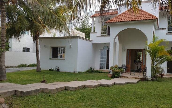 Foto de casa en venta en, san pedro uxmal, mérida, yucatán, 887305 no 37