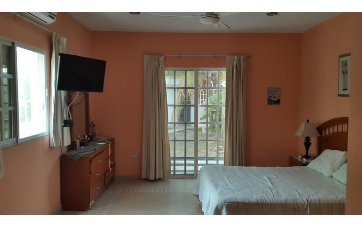 Foto de casa en venta en, san pedro uxmal, mérida, yucatán, 887305 no 46