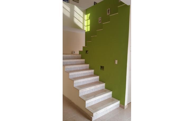 Foto de casa en venta en, san pedro uxmal, mérida, yucatán, 887305 no 48