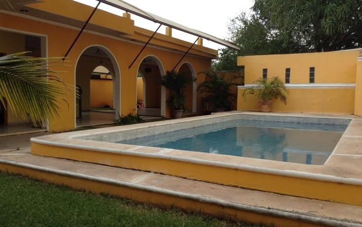 Foto de local en venta en, san pedro uxmal, mérida, yucatán, 887307 no 03