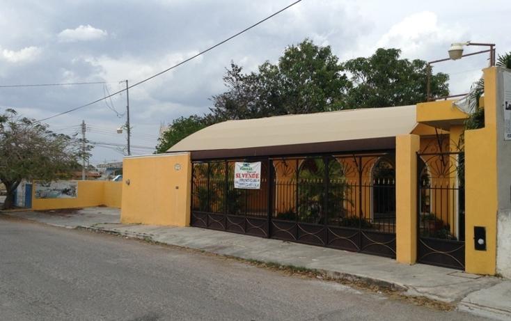 Foto de local en venta en, san pedro uxmal, mérida, yucatán, 887307 no 05