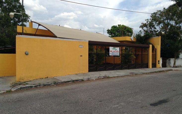 Foto de local en venta en, san pedro uxmal, mérida, yucatán, 887307 no 06