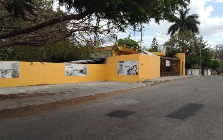 Foto de local en venta en, san pedro uxmal, mérida, yucatán, 887307 no 11