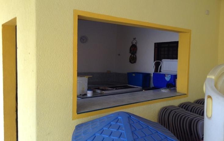 Foto de local en venta en, san pedro uxmal, mérida, yucatán, 887307 no 15
