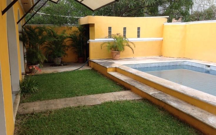 Foto de local en venta en, san pedro uxmal, mérida, yucatán, 887307 no 17