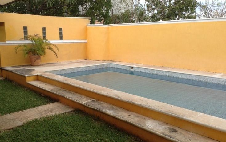 Foto de local en venta en, san pedro uxmal, mérida, yucatán, 887307 no 18