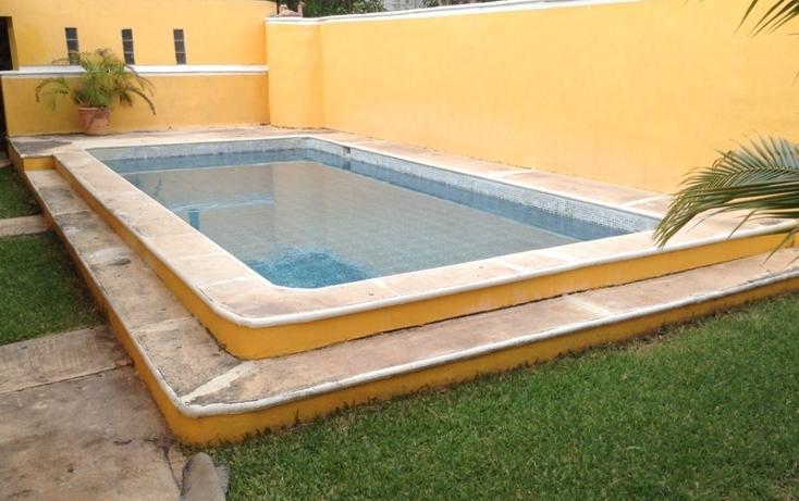 Foto de local en venta en, san pedro uxmal, mérida, yucatán, 887307 no 19