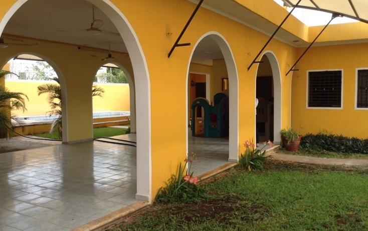 Foto de local en venta en, san pedro uxmal, mérida, yucatán, 887307 no 23