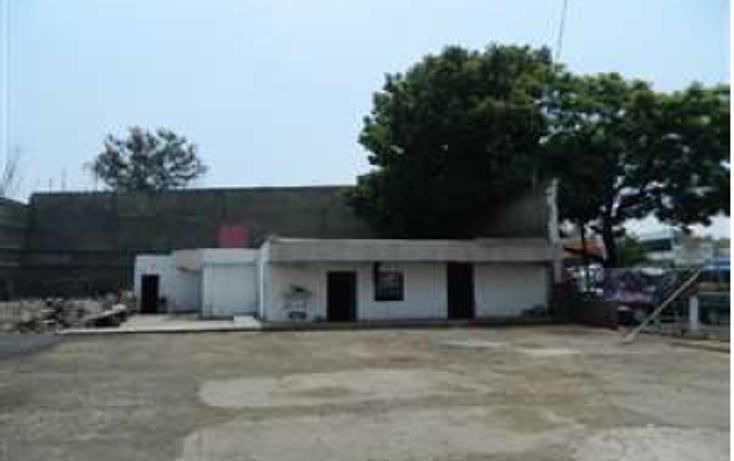 Foto de terreno comercial en venta en  , san pedro xalostoc, ecatepec de morelos, méxico, 1178653 No. 02