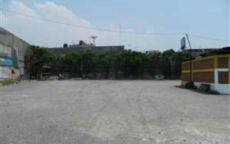 Foto de terreno comercial en venta en  , san pedro xalostoc, ecatepec de morelos, méxico, 1178653 No. 03