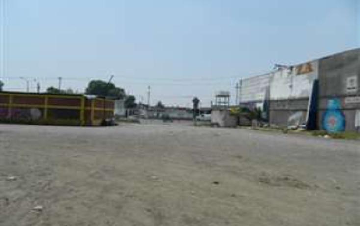 Foto de terreno comercial en venta en  , san pedro xalostoc, ecatepec de morelos, méxico, 1178653 No. 04