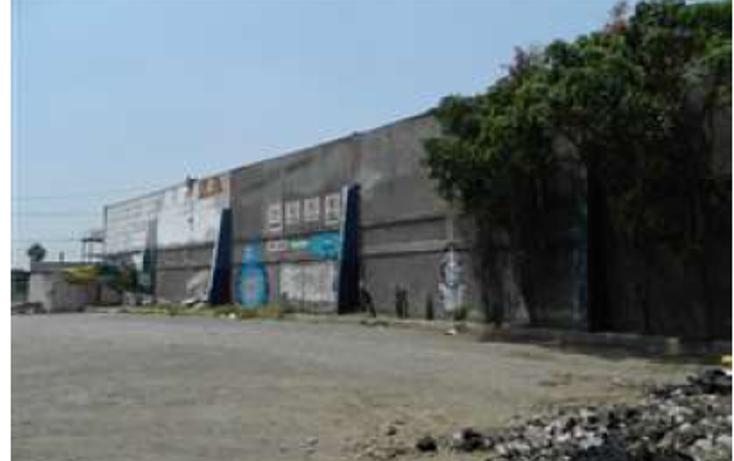 Foto de terreno comercial en venta en  , san pedro xalostoc, ecatepec de morelos, méxico, 1178653 No. 06