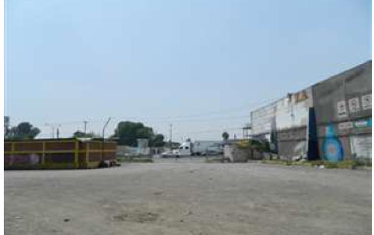Foto de terreno comercial en venta en  , san pedro xalostoc, ecatepec de morelos, méxico, 1178653 No. 09