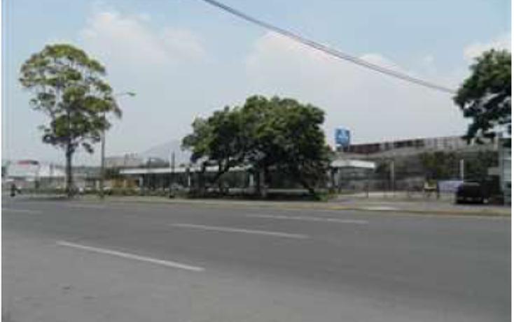 Foto de terreno comercial en venta en  , san pedro xalostoc, ecatepec de morelos, méxico, 1178653 No. 10