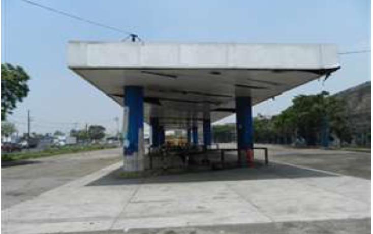 Foto de terreno comercial en venta en  , san pedro xalostoc, ecatepec de morelos, méxico, 1178653 No. 11