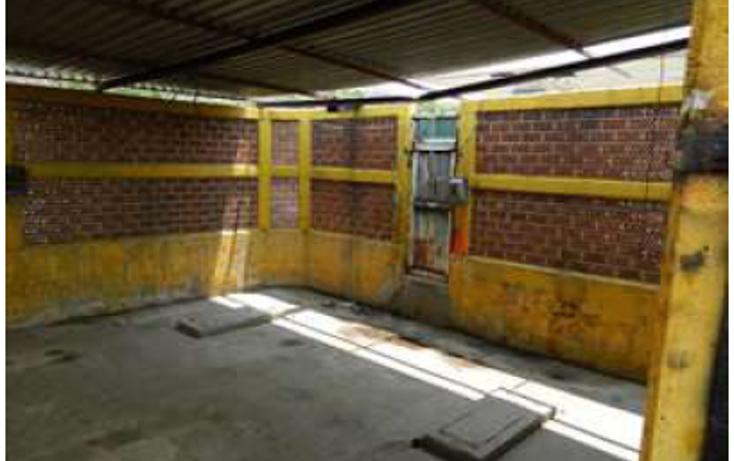 Foto de terreno comercial en venta en  , san pedro xalostoc, ecatepec de morelos, méxico, 1178653 No. 12