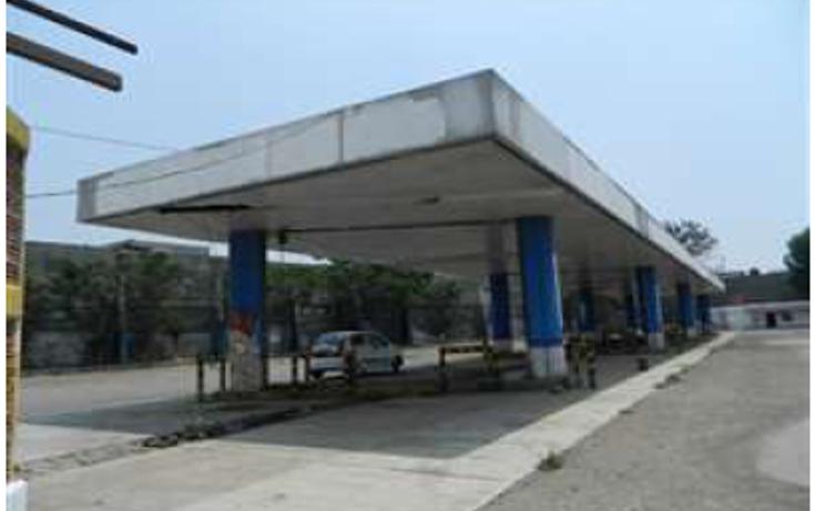 Foto de terreno comercial en venta en  , san pedro xalostoc, ecatepec de morelos, méxico, 1178653 No. 13