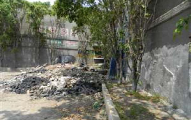 Foto de terreno comercial en venta en  , san pedro xalostoc, ecatepec de morelos, méxico, 1178653 No. 14