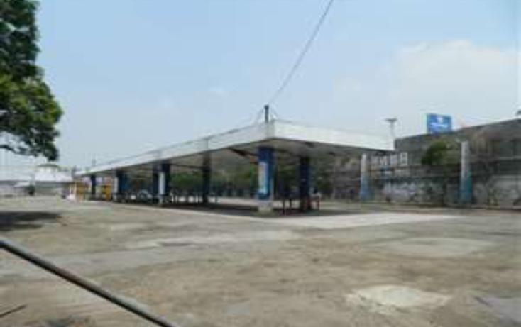 Foto de terreno comercial en venta en  , san pedro xalostoc, ecatepec de morelos, méxico, 1178653 No. 15