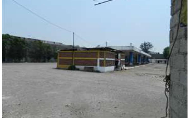 Foto de terreno comercial en venta en  , san pedro xalostoc, ecatepec de morelos, méxico, 1178653 No. 16